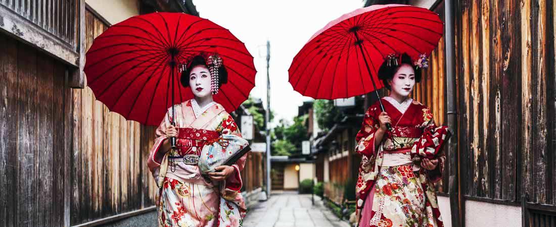 Bons sites de rencontres au Japon