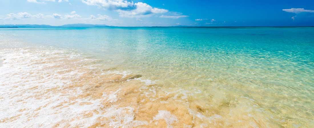 meilleur site de rencontre Okinawa